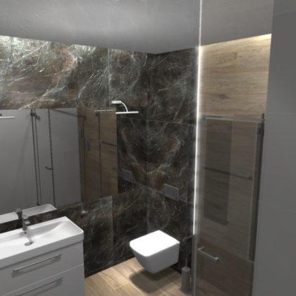 łazienka sauna_14