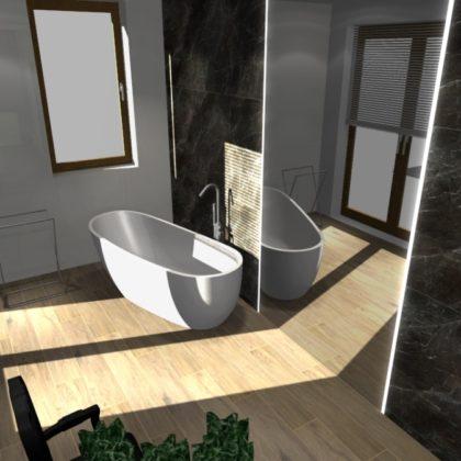 łazienka sauna_9